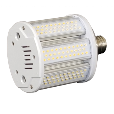 20-Watt-180°-Area-Outdoor-Retrofit-LED-Bulb-Platinum-Main-000