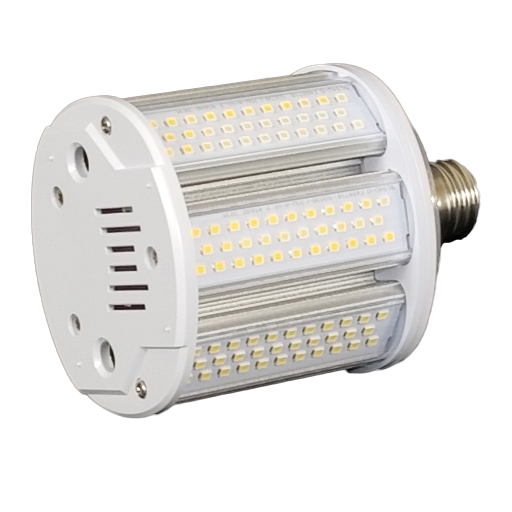 20-Watt-180°-Area-Outdoor-Retrofit-LED-Bulb-Platinum-Main-000