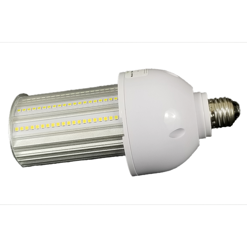 36 Watt 180° Outdoor Area Bulb LED Retrofit-Bronze-Series-002
