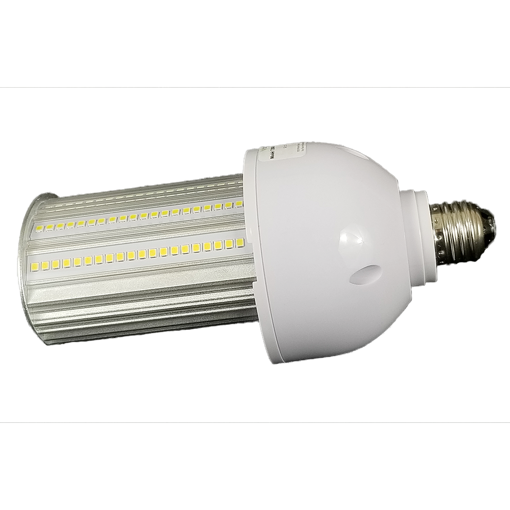 36 Watt 180° Outdoor Area Bulb LED Retrofit-Bronze-Series-002