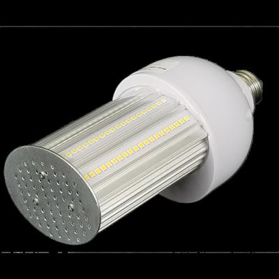 27-watt-180°-area-outdoor-retrofit-LED-Bulb-Bronze-Series-Main-000