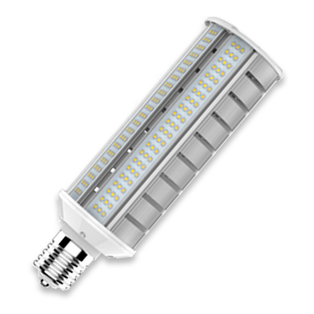 180°-LED-Area-Light-60W-Platinum-Series-001
