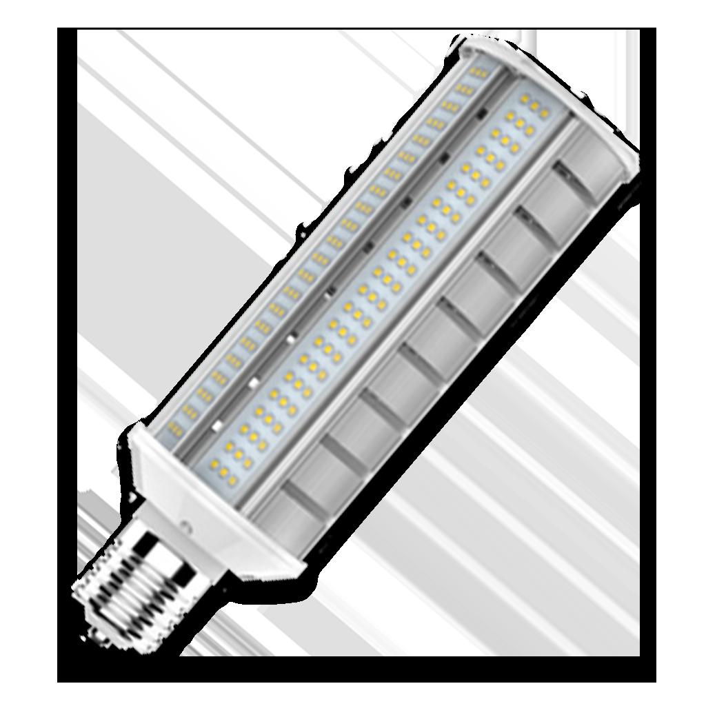 180°-LED-Area-Light-60W-Platinum-Series-001