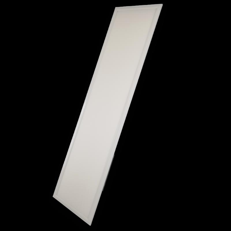 1x4-LED-Panel-Light-Bronze-01