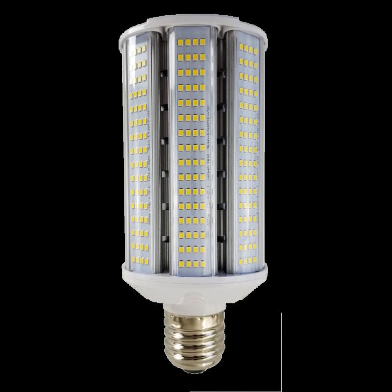 Platinum-180-Area-Light-5800lm-40w-001