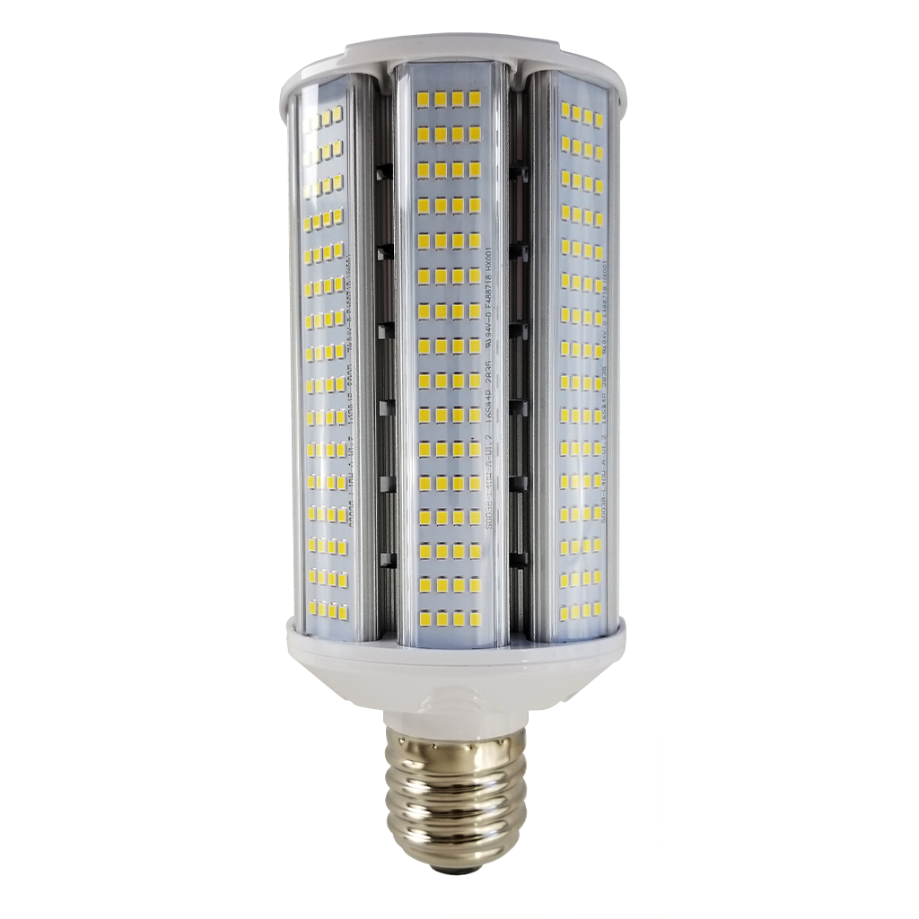 Platinum-180-Area-Light-5800lm-40w-001