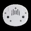 Platinum-180-Area-Light-5800lm-40w-004