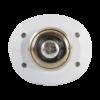 Platinum-180-Area-Light-5800lm-40w-005