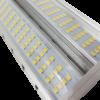 Platinum-180-Area-Light-5800lm-40w-009