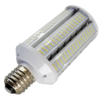 Platinum-180-Area-Light-5800lm-40w-010