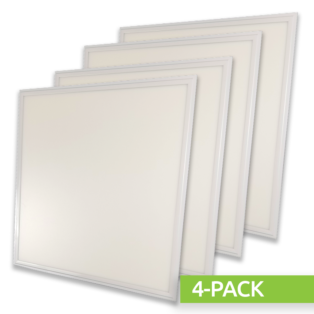 4-PACK-30-Watt-2x2-Panel-LED-Light-Gold-000-Main
