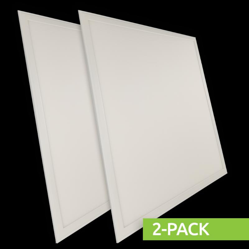2-PACK-2X2-LED-Panel-Light-Silver-000-Main