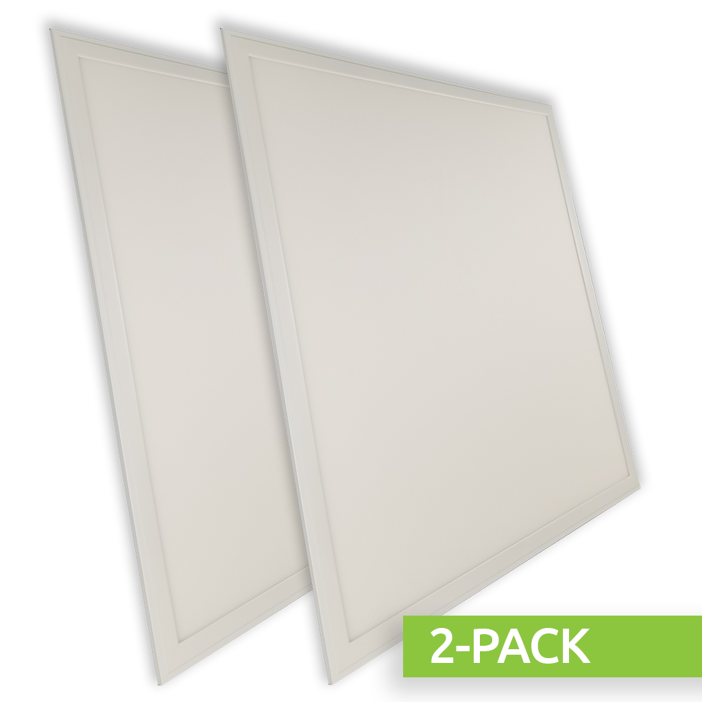 2-PACK-2X2-LED-Panel-Light-Silver-000-Main