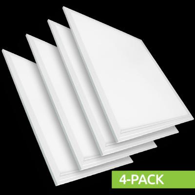 4-PACK-48-Watt-2x2-Panel