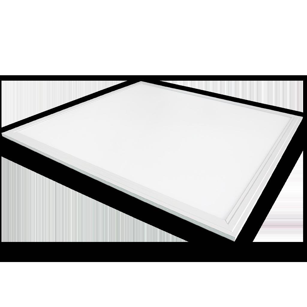 Bronze+-Series-2x2-Panel-Light-48w-Main