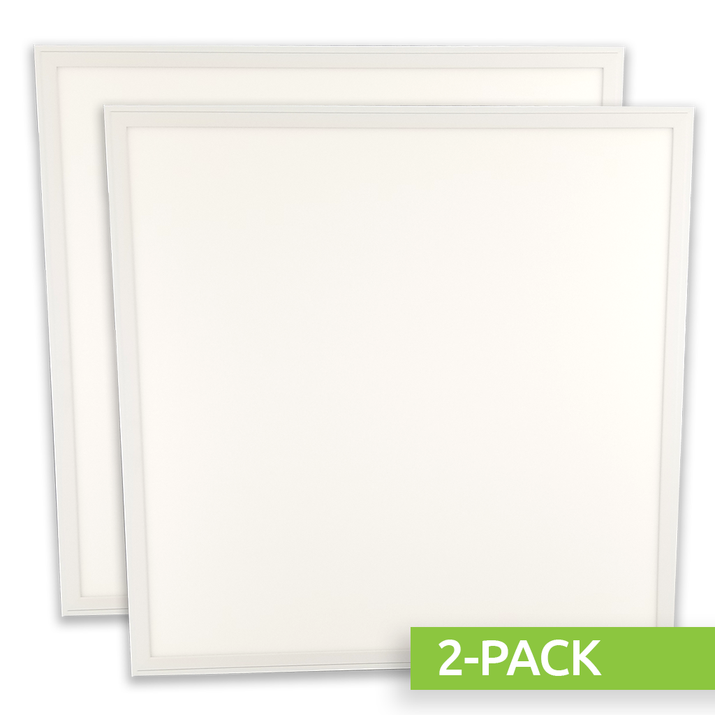 2-PACK-40-Watt-2x2-LED-Panels