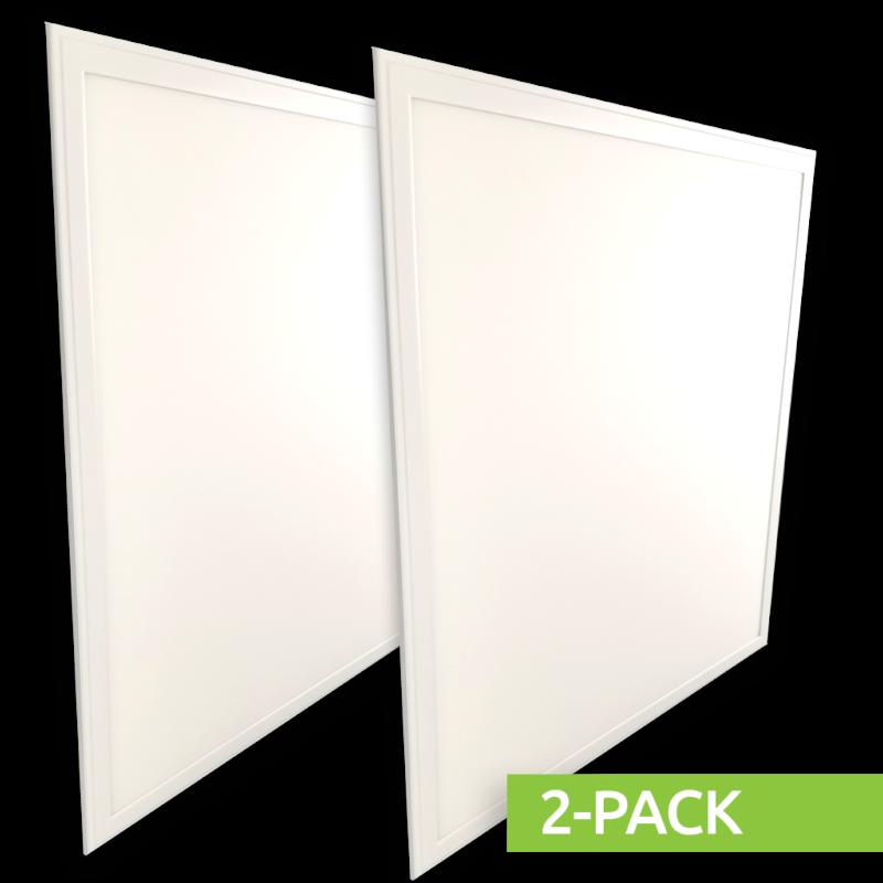 40-watt-2X2-LED-Panel-Light-Plat-000-2pack