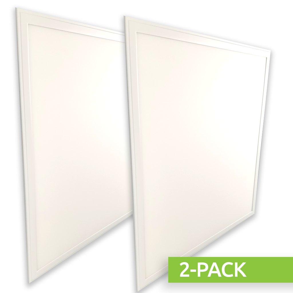 40-watt-2X2-LED-Panel-Light-Plat-000-2pack