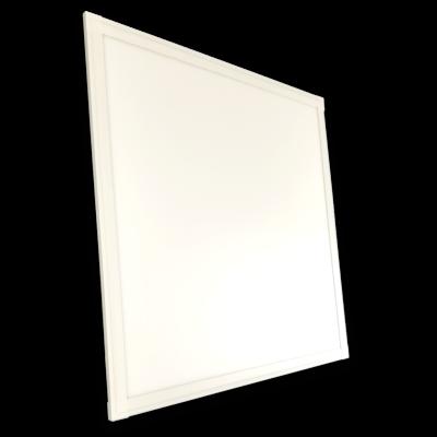 36-Watt-40-watt-2x2-Panel-LED-Light-Plat-000-Main