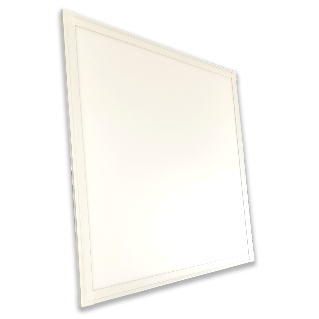 36-Watt-40-watt-2x2-Panel-LED-Light-Plat-000-Main