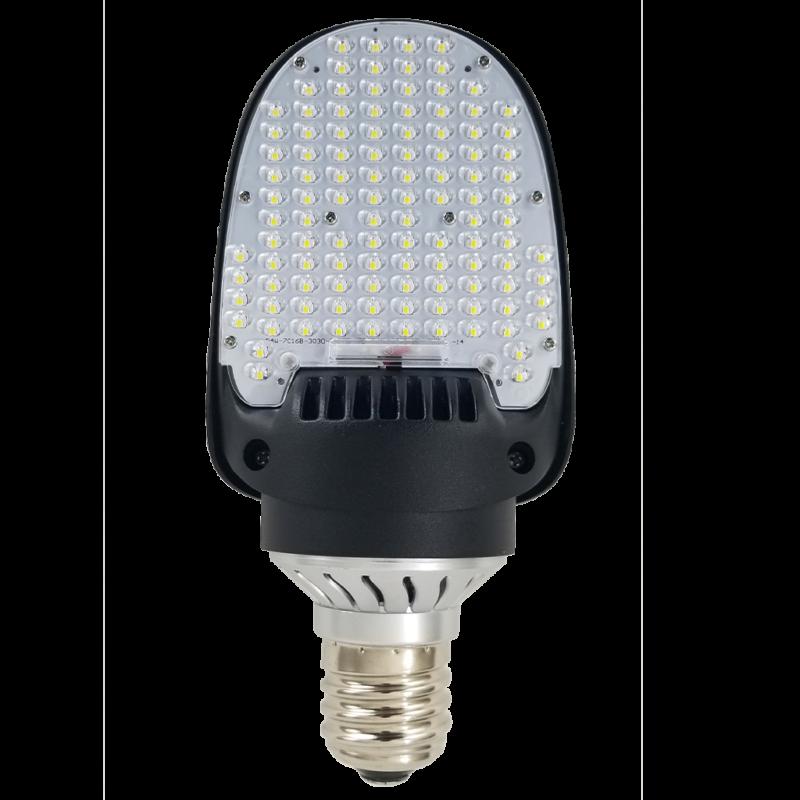 Silver+-180-Area-Light-5900lm-54w-001