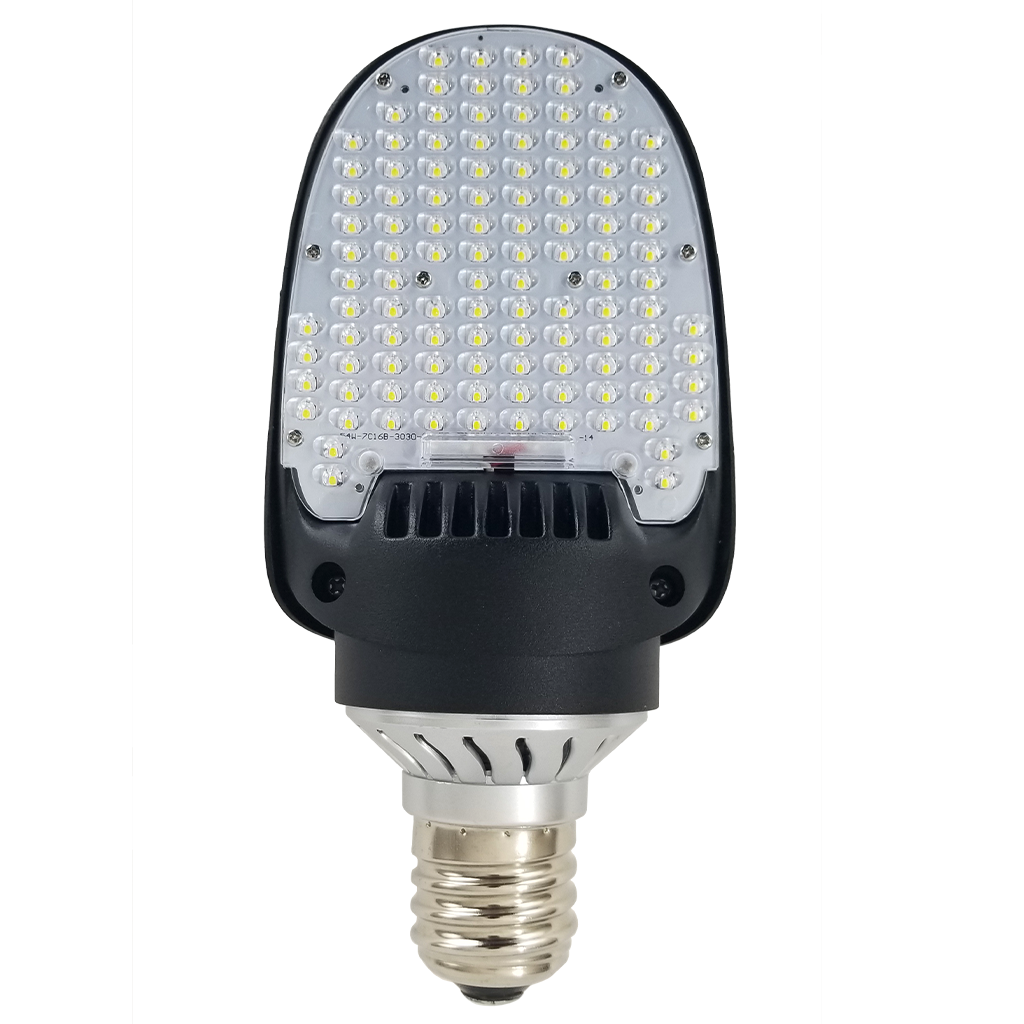 Silver+-180-Area-Light-5900lm-54w-001