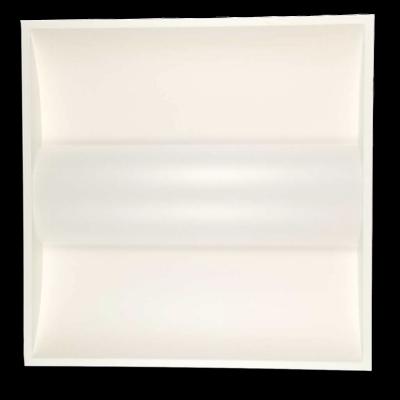 LED Panel Troffers