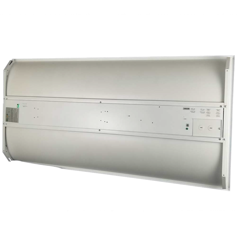 2x4-Troffer-LED-Light-35-watt-50-watt-Bronze-002