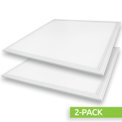 Plat+-2x2-Panel-Light-50w-Main