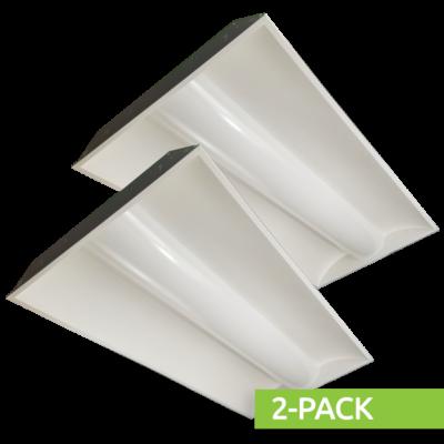 50-watt-2x4-led-troffer-7100lm-4000k-2pack