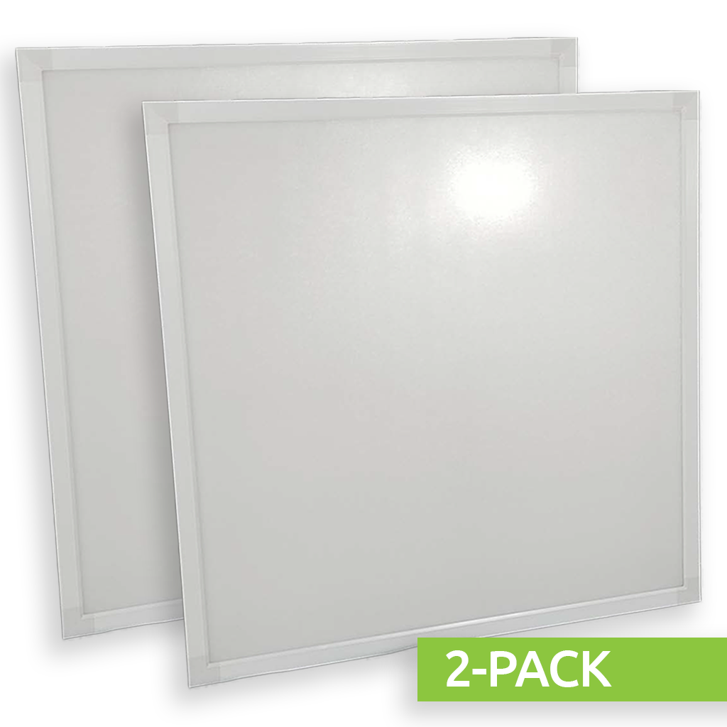52-WATT-2X2-BACKLITE-PANEL