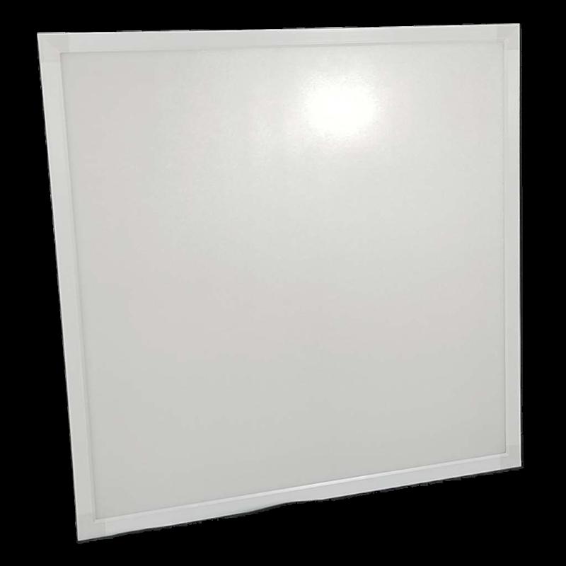 52-WATT-2x2-Backlite-50w-Silver-001