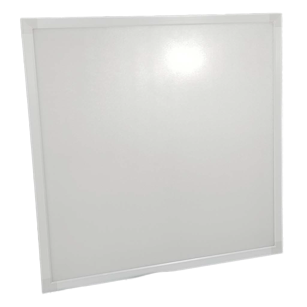 52-WATT-2x2-Backlite-50w-Silver-001