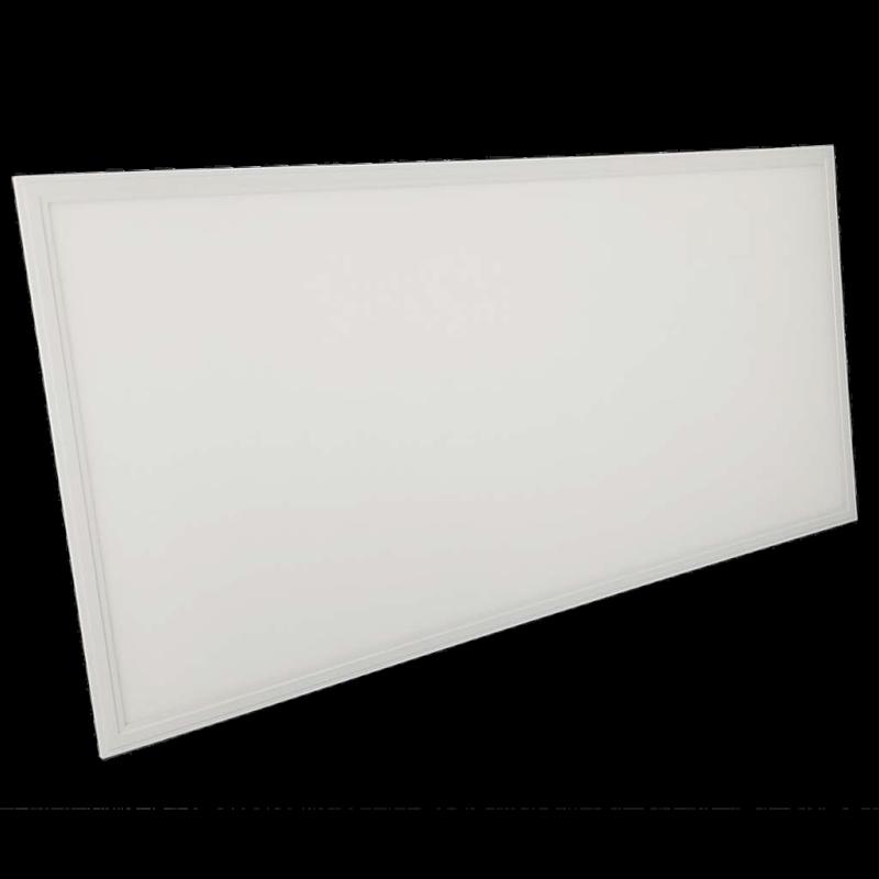 2-watt-2x4-back-lite-panel-led-light-Silver-001