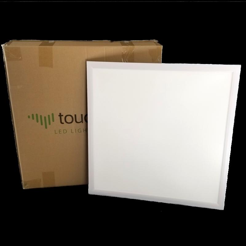 30 Watt Dimmable 2x2 Back-Lite LED Panel - Platinum Series - 000