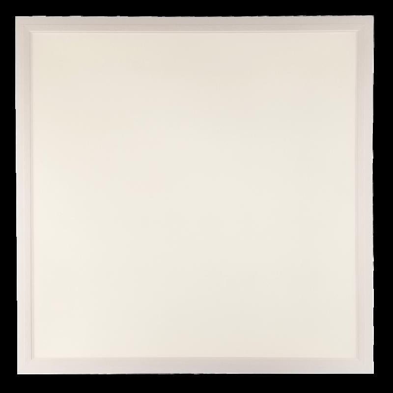30 Watt Dimmable 2x2 Back-Lite LED Panel - Platinum Series - 001