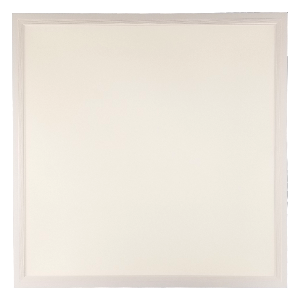 30 Watt Dimmable 2x2 Back-Lite LED Panel - Platinum Series - 001