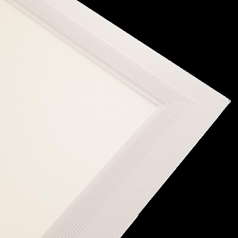 30 Watt Dimmable 2x2 Back-Lite LED Panel - Platinum Series - 003