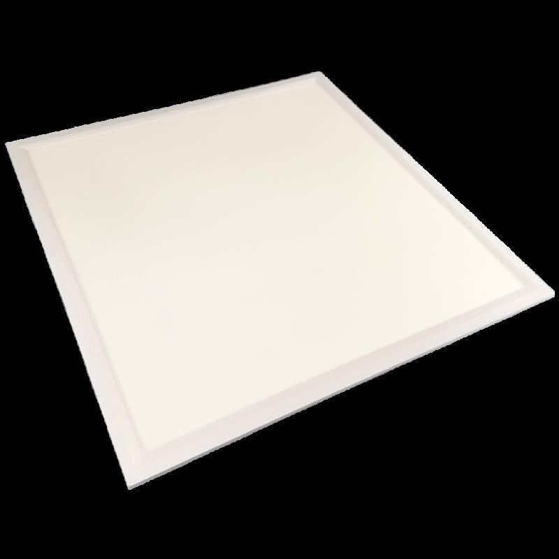 30 Watt Dimmable 2x2 Back-Lite LED Panel - Platinum Series - 004