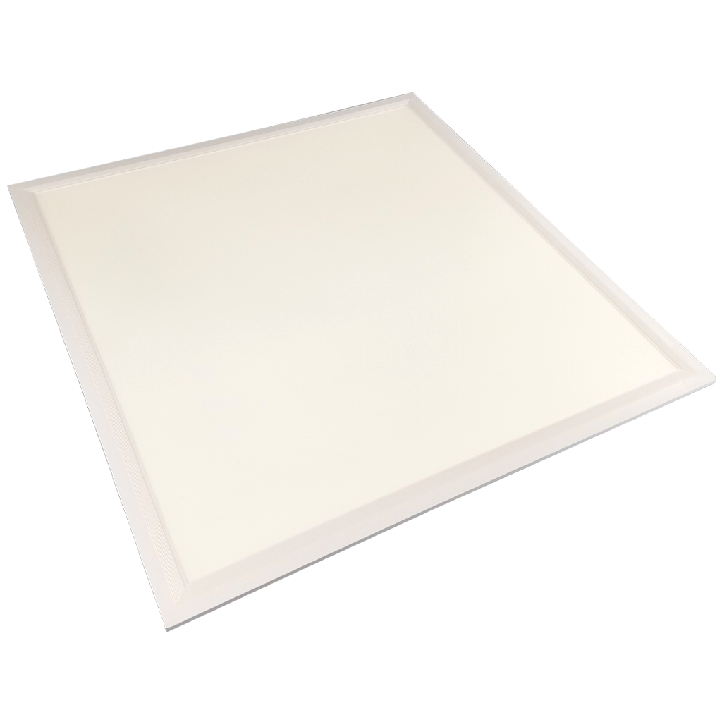 30 Watt Dimmable 2x2 Back-Lite LED Panel - Platinum Series - 004