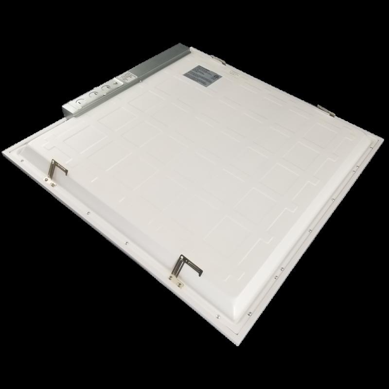 30 Watt Dimmable 2x2 Back-Lite LED Panel - Platinum Series - 005
