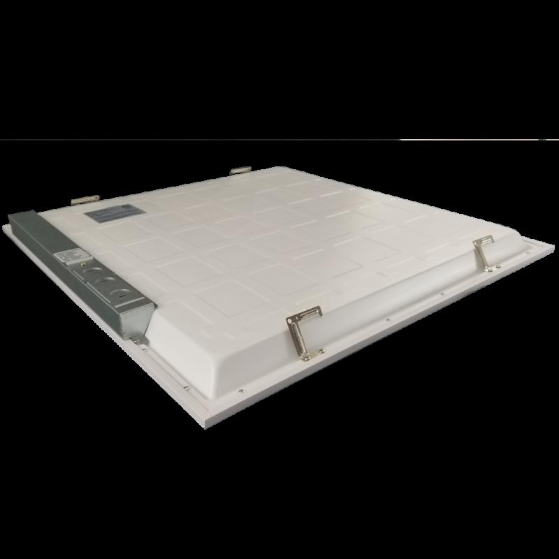30 Watt Dimmable 2x2 Back-Lite LED Panel - Platinum Series - 007