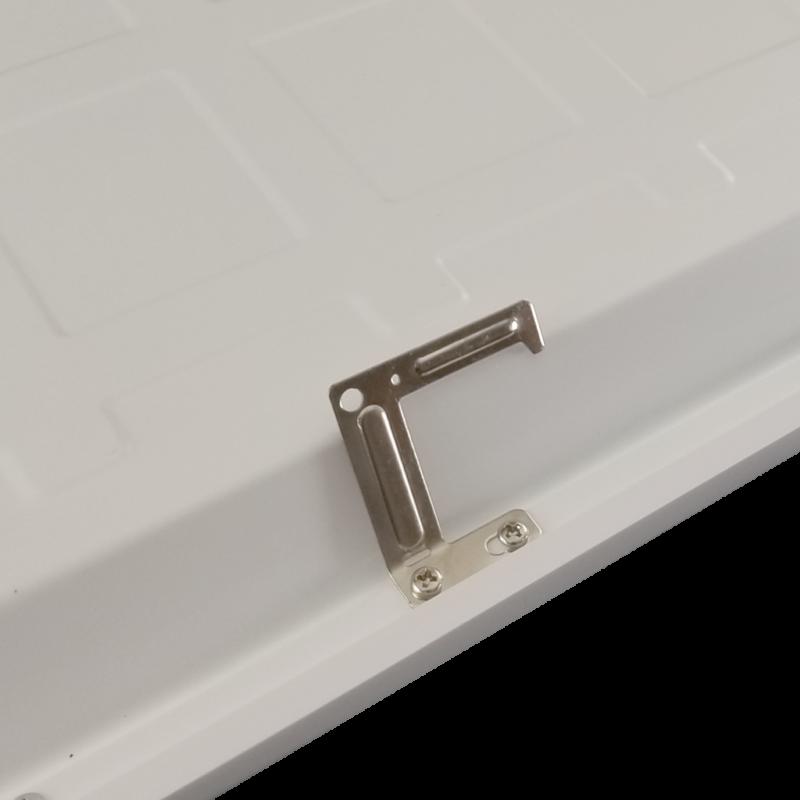 30 Watt Dimmable 2x2 Back-Lite LED Panel - Platinum Series - 009