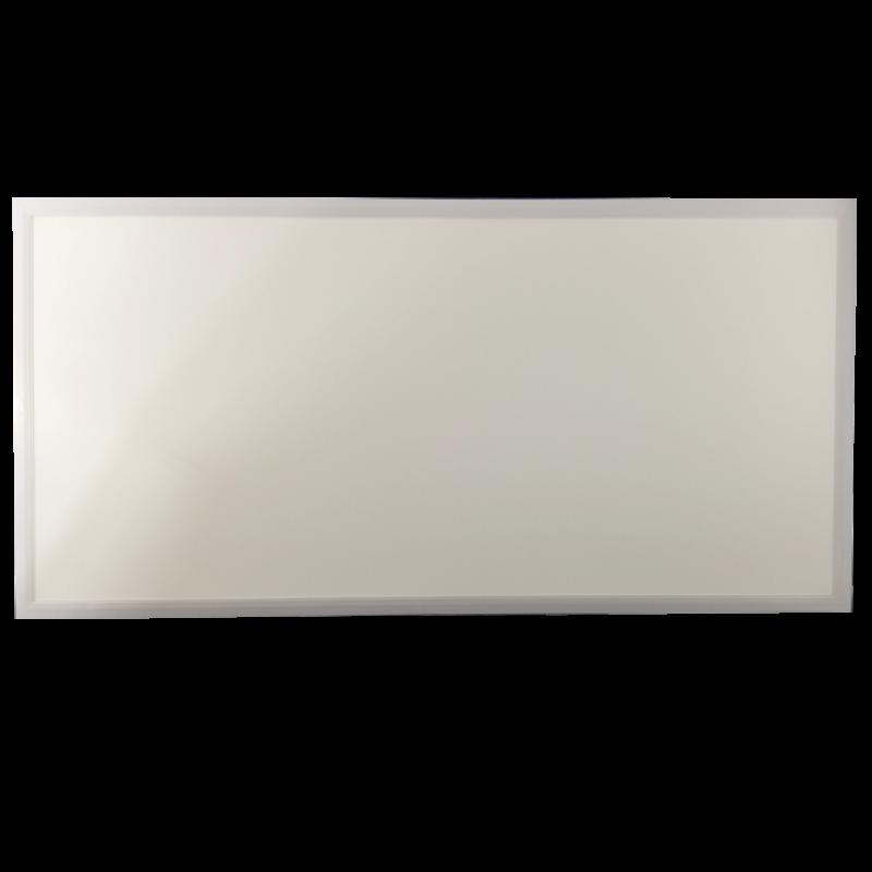 40 Watt Dimmable 2x4 Back-Lite