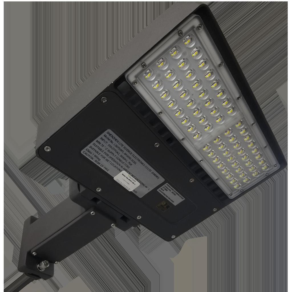 75-Watt-Outdoor-Shoebox-LED-Parking-Light-Gold-Parking-10900lm-001