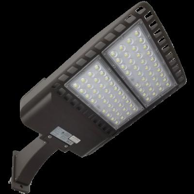 150-Watt-Industrial-Slim-Parking-LED-Light-Bronze-19500lm-001