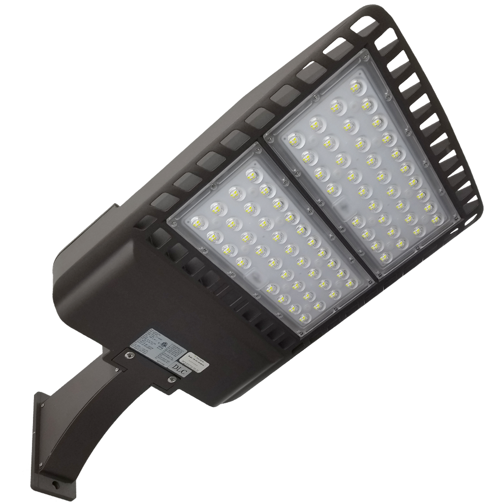 150-Watt-Industrial-Slim-Parking-LED-Light-Bronze-19500lm-001