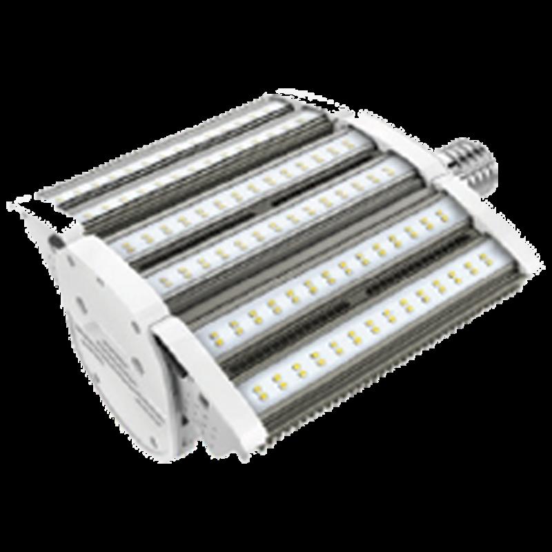 LED-Expanding-Area-Bulb-Gold-001