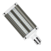 LED-Expanding-Area-Bulb-Gold-003