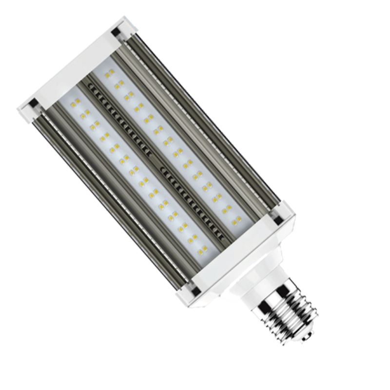 LED-Expanding-Area-Bulb-Gold-003